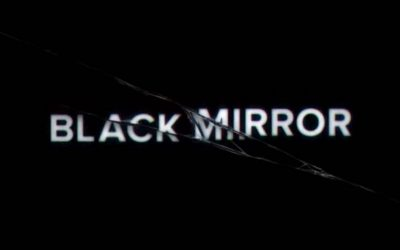 Black Mirror: los cinco episodios imperdibles