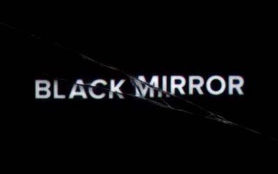 Black Mirror: los cinco episodios imperdibles