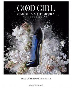 perfumes más hermosos