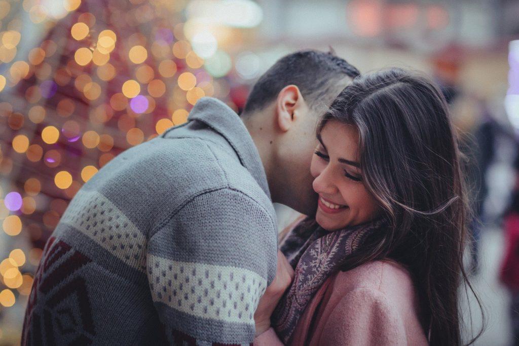 Los latinos creen cada vez menos en el amor