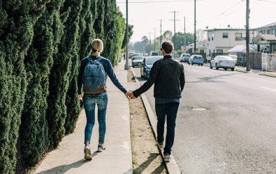 6 modales que no puedes dejar de lado al salir con alguien