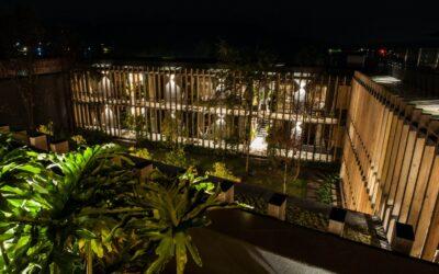 Cinco Rodavento: Vive Valle de Bravo con estilo