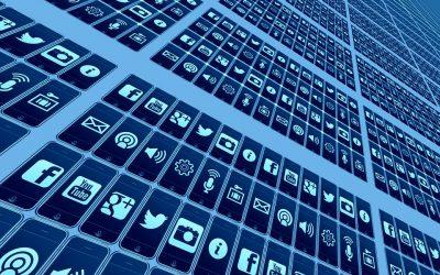 Las 10 apps que no deben de faltar en tu celular