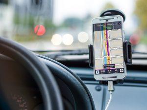 Apps básicas en tu celular: lo imperdible