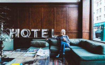 Experiencia: Toma un descanso sin salir de la Ciudad de México