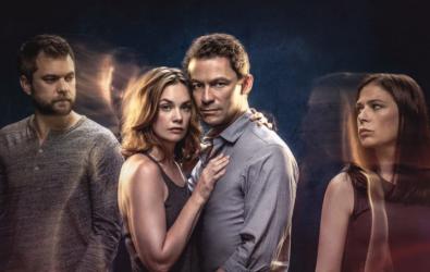 The Affair: La serie que tienes que ver con tu pareja