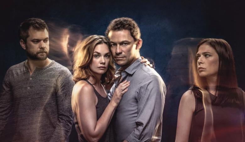 The Affair: La serie que tienes que ver en pareja