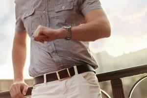Dating: 6 tips para conseguir una segunda cita