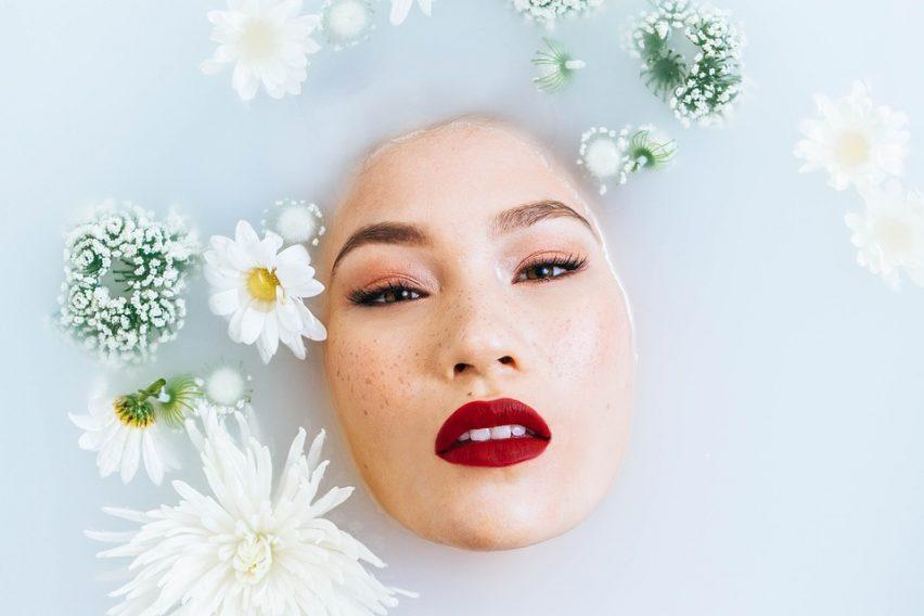 K-Beauty: 10 pasos para la piel perfecta