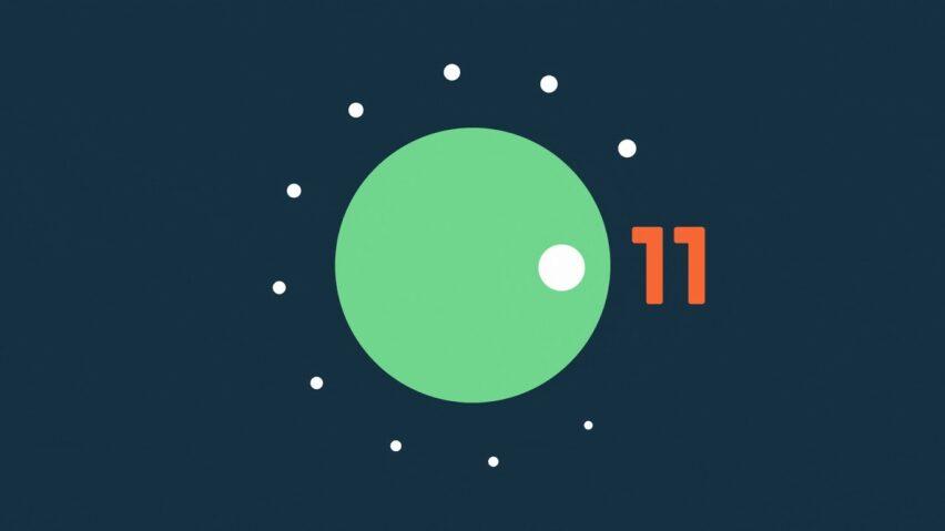 Android 11 Beta: lo que tienes que saber