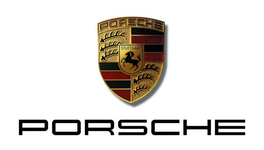 Hugo Boss vestirá a Porsche Motorsport