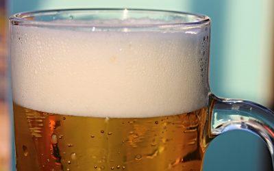 Cerveza artesanal del futuro, ¿encapsulada?