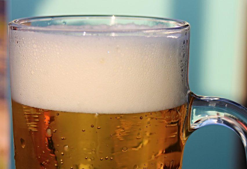 Cerveza artesanal en cápsulas, ¿el futuro?
