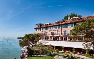 Hoteles Belmond caen en poder de LVMH