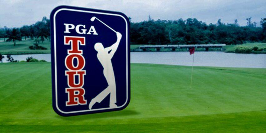 PGA Tour Temporada 2021: lo que debes saber