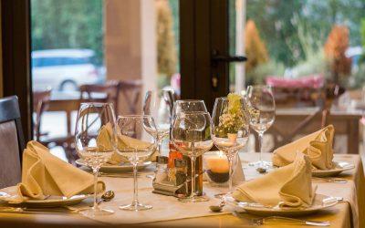 La Liste: México tiene 29 de los mejores restaurantes
