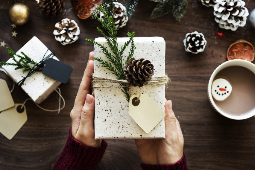 5 regalos para intercambios que si te van a gustar