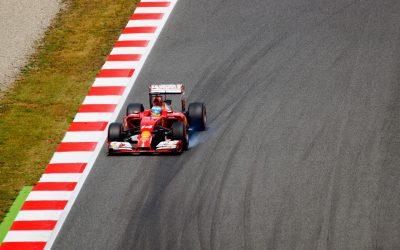 Confirmado: Calendario Formula 1 2019