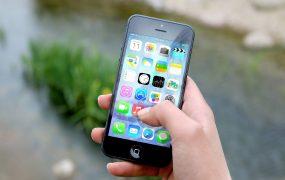 5 apps de bienestar que te harán la vida más simple
