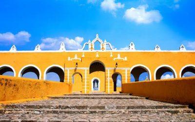 12 destinos mexicanos que debes de visitar en 2019 (Parte 2)
