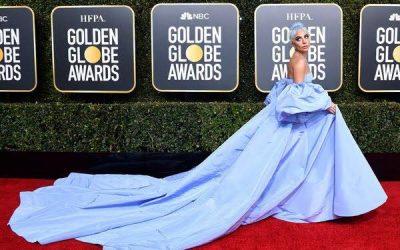 Lo que tienes que saber de los Golden Globes 2019