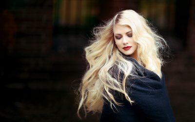 Guarden las tijeras: esta será la tendencia 2019 para el cabello