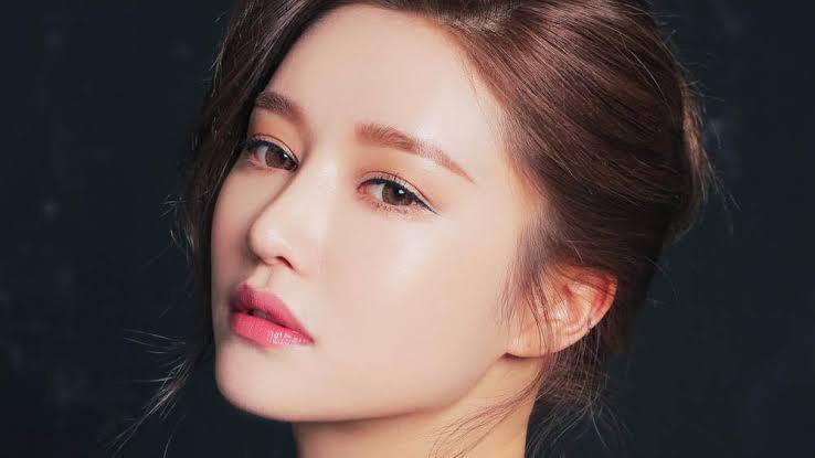 #K-Beauty Reseña tienda en línea Meikki