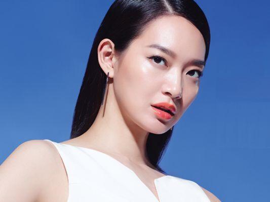 #K-Beauty Reseña: Tienda en línea Noona