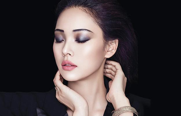 #K-Beauty Reseña: Tienda en línea Assaa Korean Beauty
