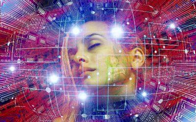 La belleza y la tecnología se fusionan en CES 2019