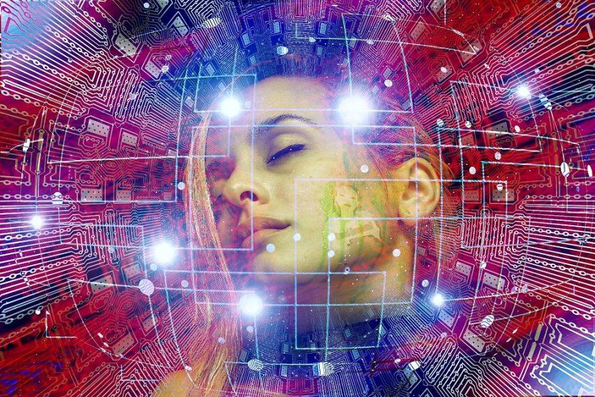 CES 2019: La belleza y la tecnología se fusionan