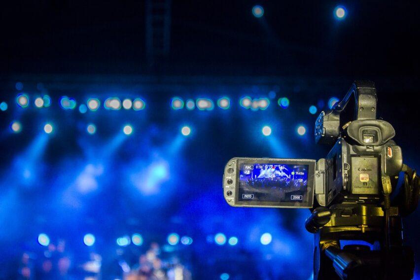 Entretenimiento por streaming ¿llegó para quedarse?