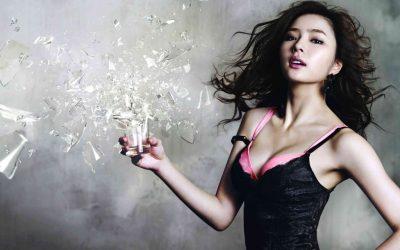 #K-Beauty: Reseña Tienda en línea Fashion Dolls