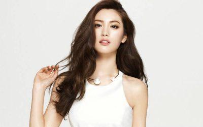 #K-Beauty Reseña: tienda en línea From Soko to Tokyo