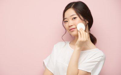#K-Beauty Reseña: Los mejores productos coreanos (que probamos)