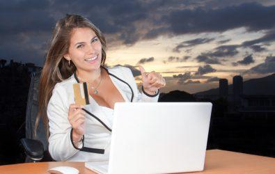 5 Consejos para comprar online