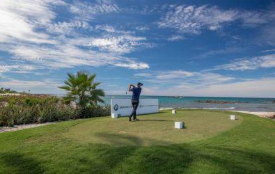 México será sede de la Final de BMW Golf Cup International 2018