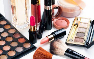 Este es el maquillaje más popular en redes sociales