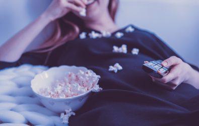 Netflix aumenta precios para México