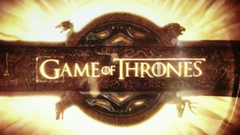 Drinking Game de Game of Thrones