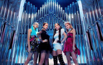 BlackPink: las it girls del K-Pop