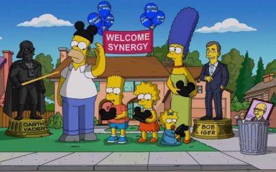 Disney Plus podría llegar en abril a México