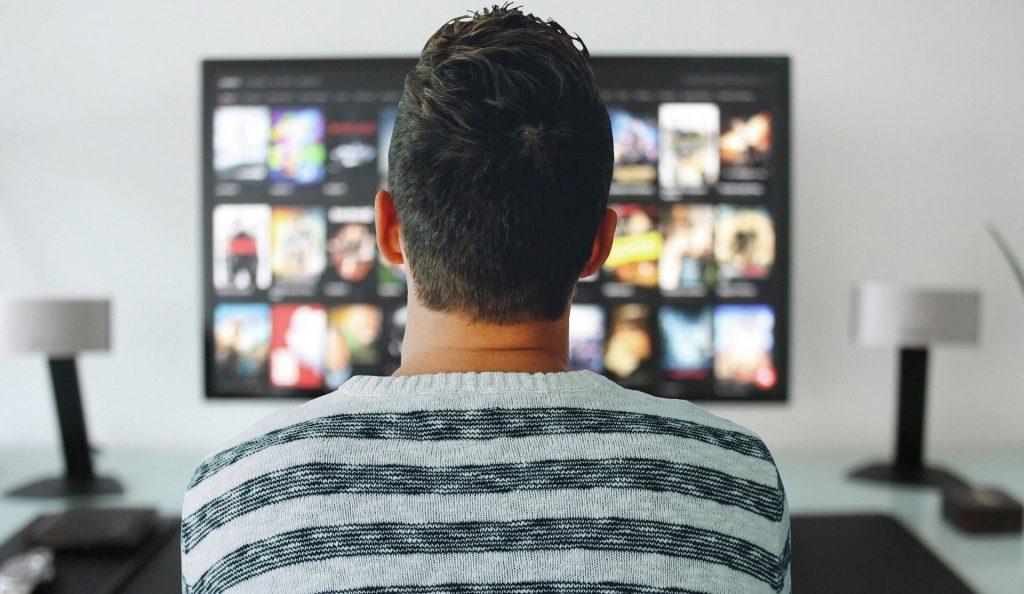 servicios de streaming subirán de precio en México