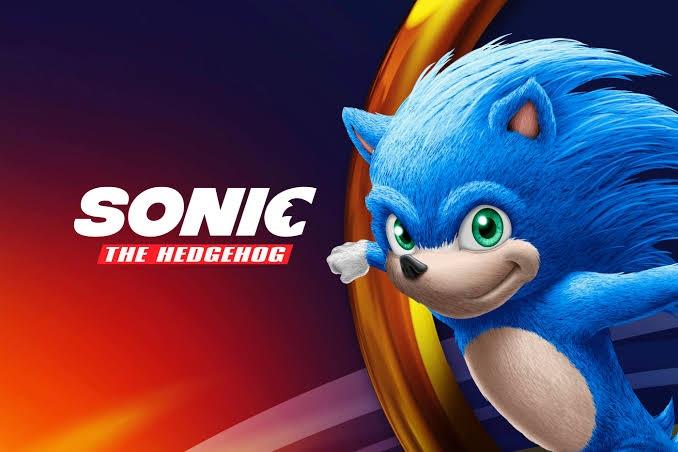 Tras críticas, Sonic cambiará de apariencia