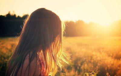 5 consejos para tener una vida más verde