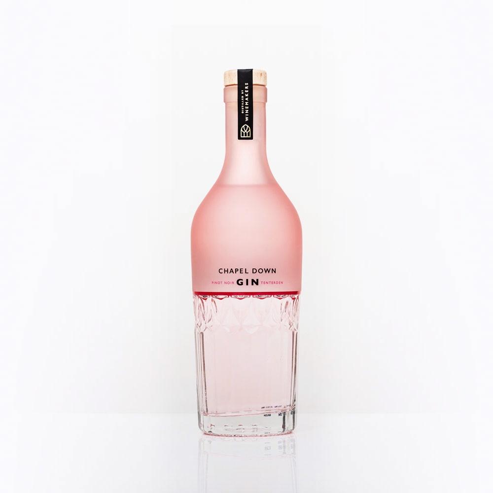 Pinot Noir Gin