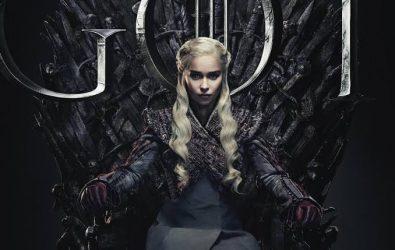 Drinking game de Game of Thrones para ver el final