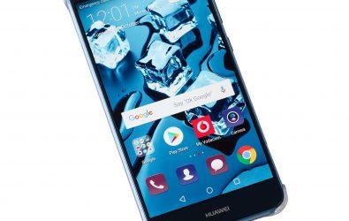 Esto es lo que pasará con los equipos Huawei