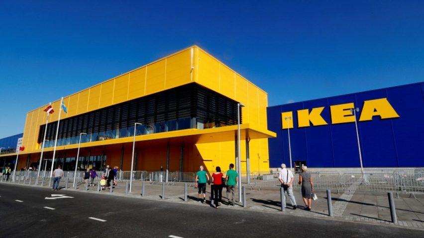 ¡IKEA llega a México! Conoce los detalles