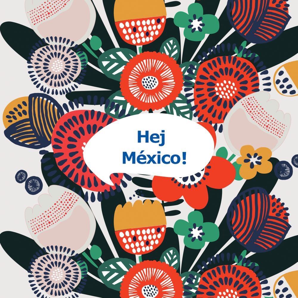IKEA llega a México
